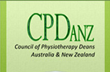 CPDANZ | Council Of Physiotherapy Deans Australia and New Zealand